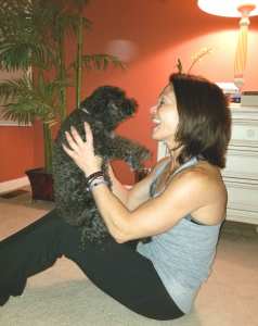 The Canine Conclusion – My Owner Needs To Think More Like Me!